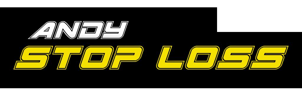 Andy Stop Loss